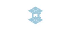 ComparGroup Logo